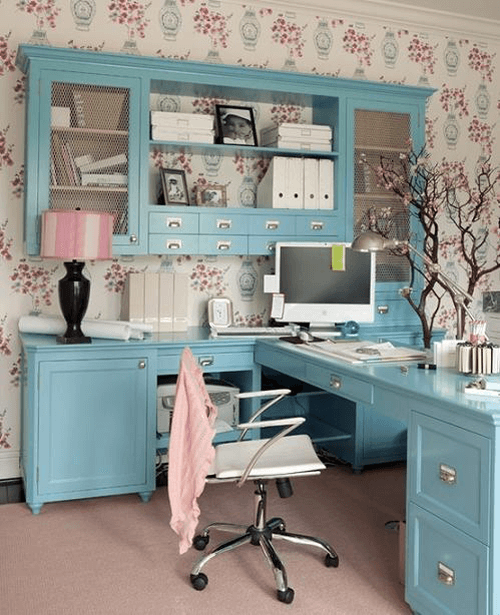 decoracao-home-office-feminina-4