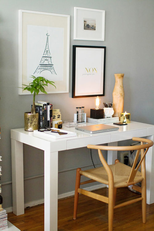 decoracao-home-office-feminina-6