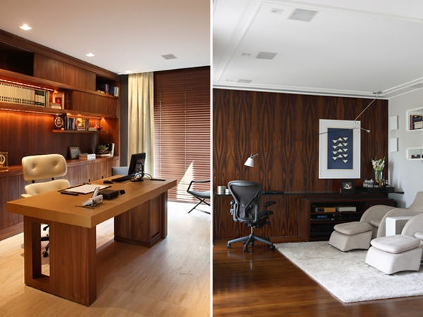 home-offices-masculinos-3