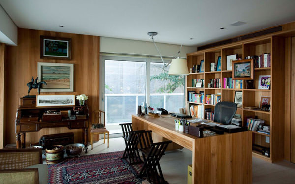 home-offices-masculinos-5