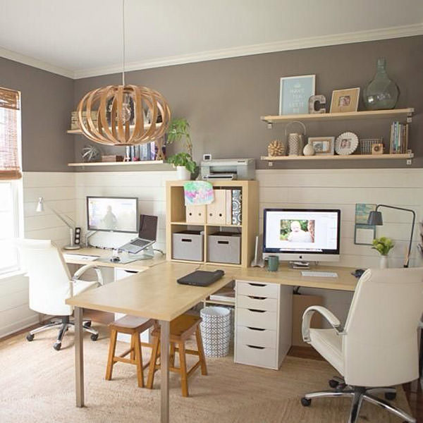 home-office-para-casais-04