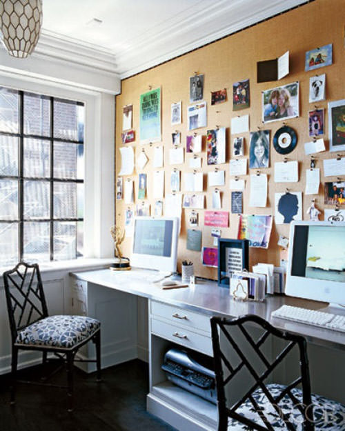 home-office-para-casais-10