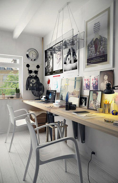 home-office-para-casais-11