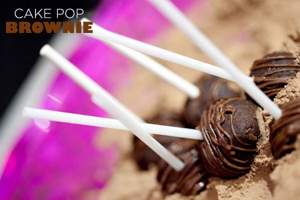 receita-monica-dajcz-cake-pop-brownie