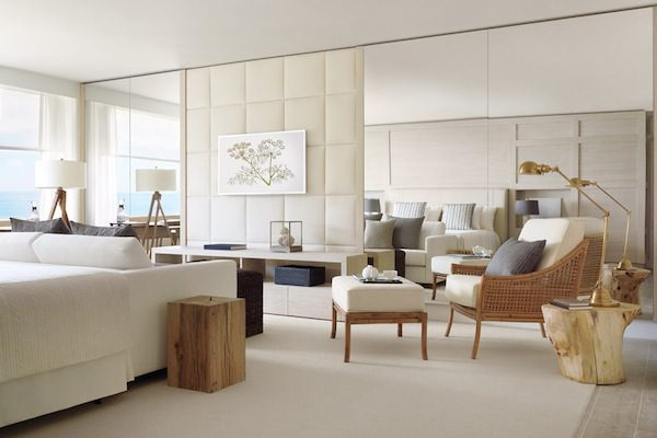 1-sobe-miami-high-rise-homes-design-by-Debora-Aguiar-natural-refined-neutral-master-bedroom