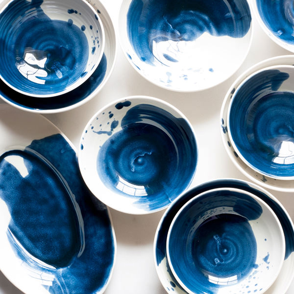 suite-one-studio-navy-splatter-bowls-instagram