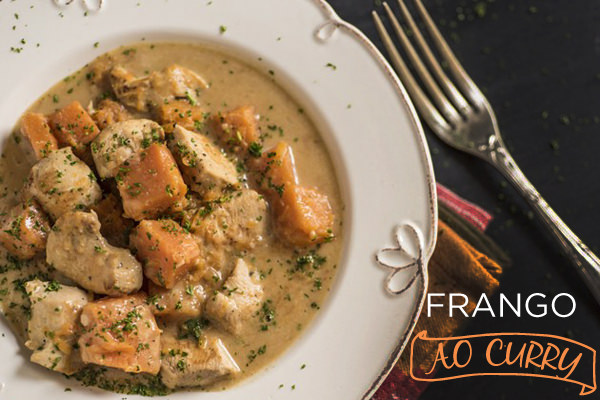 cz-casa-decor-receitas-frango-ao-curry-destaque