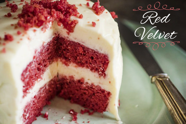 cz-casa-decor-receita-da-semana-red-velvet
