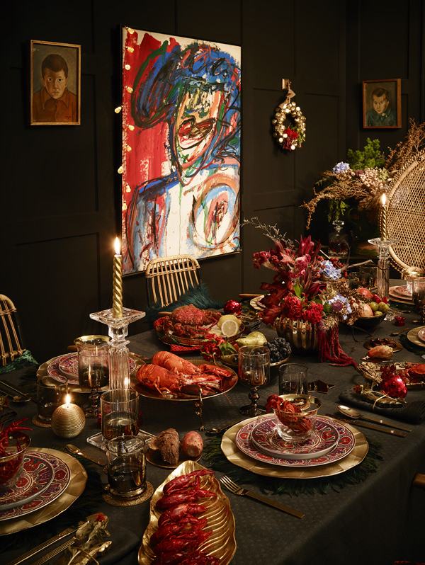 cz-decoracao-casa-zara-home-editorial-bohemia-natal-1