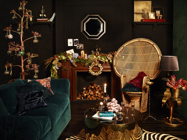 cz-decoracao-casa-zara-home-editorial-bohemia-natal-6