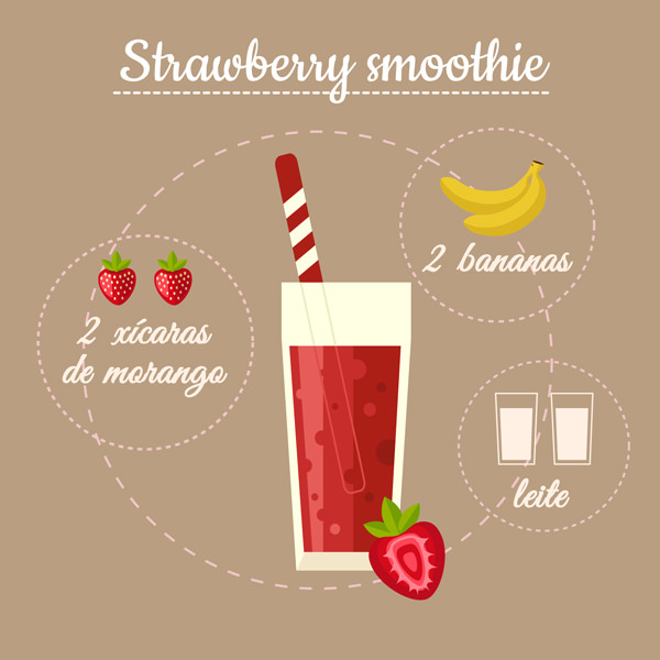 cz-festa-15-anos-receitas-smoothies-strawberry-smoothie