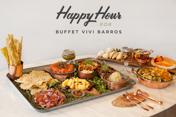 vivi-barros-happy-hour
