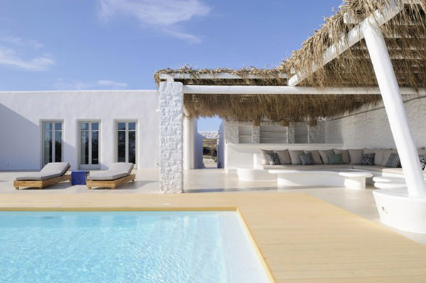 cz-decoracao-casa-home-tour-casa-paros-19