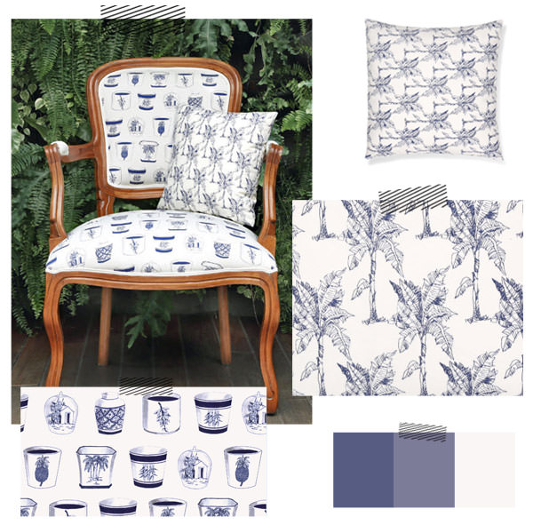 cz-decoracao-casa-tecidos-donatelli-patterns-tropical-moodboard-2