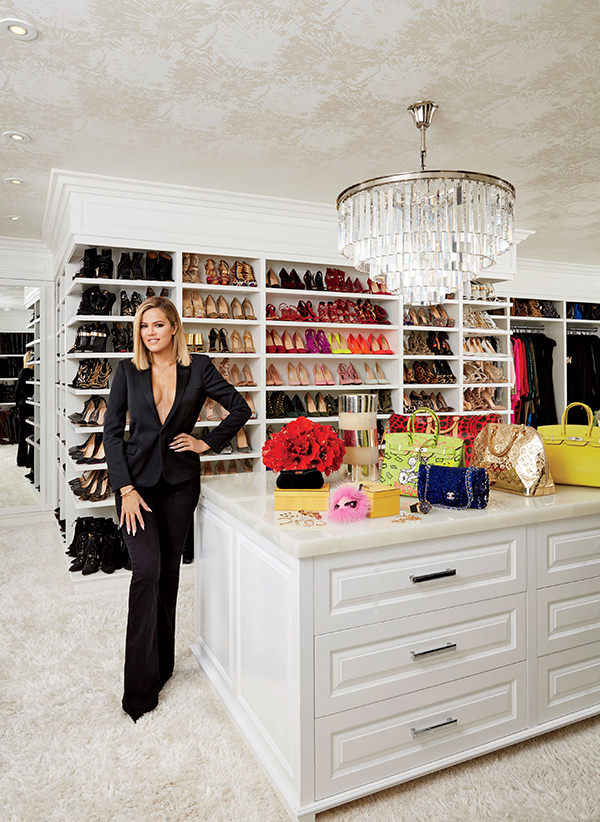 decoracao-celebrity-closets-2