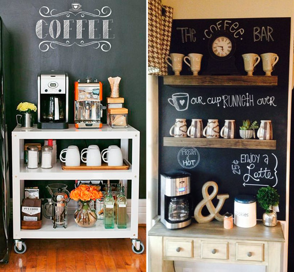 7-inspiracoes-para-decorar-o-cantinho-do-cafe-2