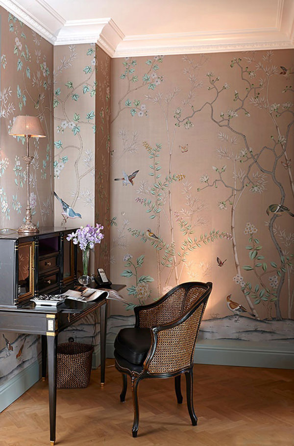 decoracao-papel-de-parece-chinoiserie-no-home-office-02