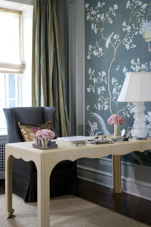 decoracao-papel-de-parece-chinoiserie-no-home-office-03