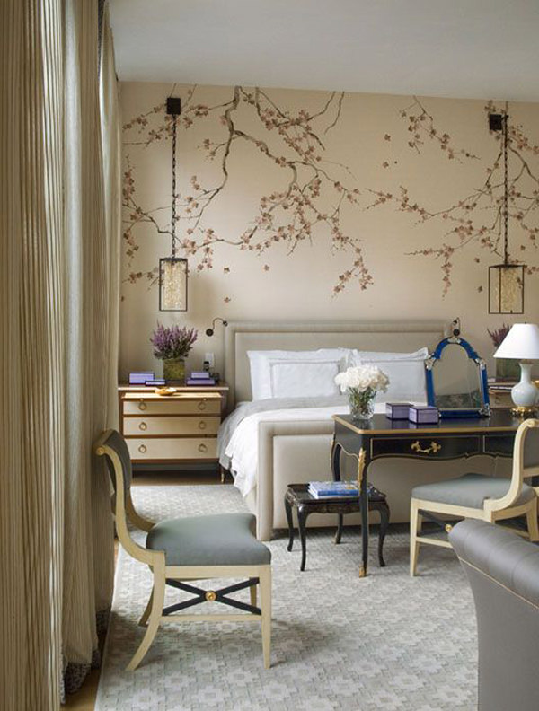 decoracao-papel-de-parece-chinoiserie-no-quarto-19