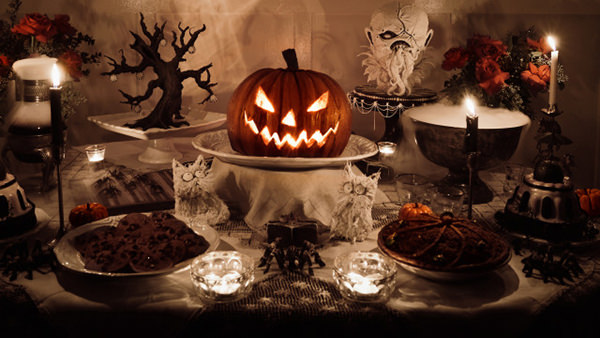 decoracao-halloween-christine-mconnell-03