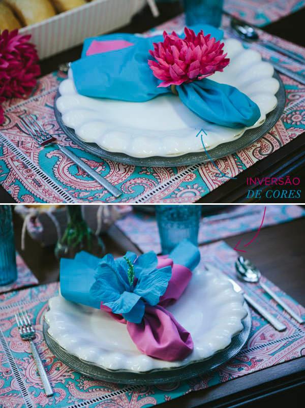 mesa-posta-pink-turquesa-blauss-maison-03