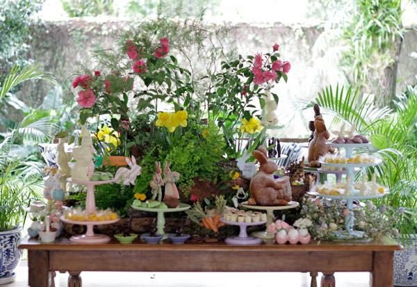 editorial-pascoa-mesa-doces-jardim-flores-monica-rezende-decoracao-clarissa-rezende-01