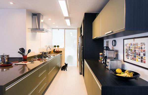 cozinha-preta-3