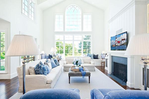 decoracao-azul-e-branco-3