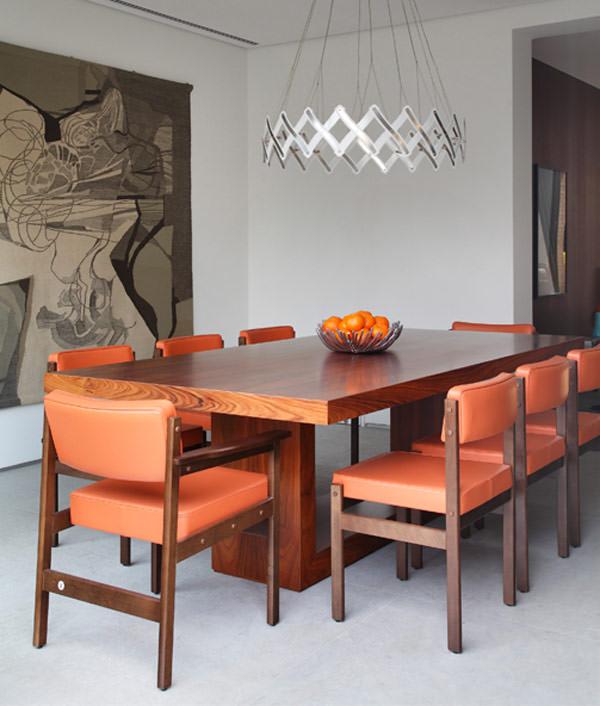 lustres-sala-de-jantar-Guilherme-Torres