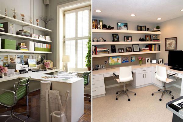 home-office-para-casais-03