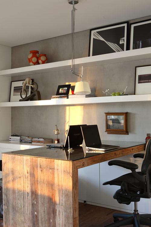 home-office-para-casais-08