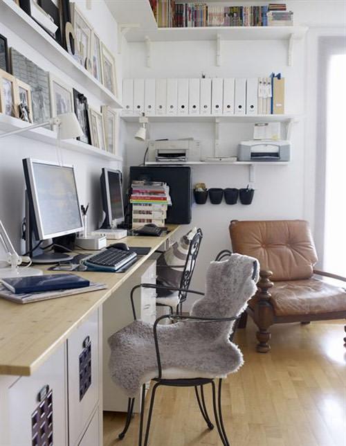 home-office-para-casais-13
