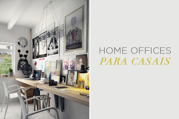 home-office-para-casais-DESTAQUE2
