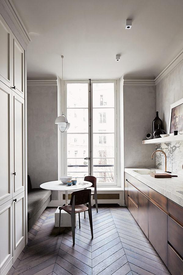 marmore-na-cozinha-Joseph-Dirand-03