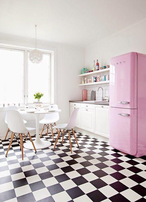 cozinhas-com-piso-damier-07