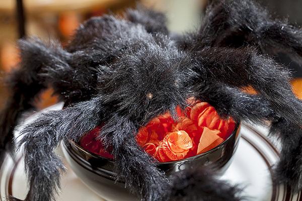 decoracao-halloween-d-filipa-dia-das-bruxas-16