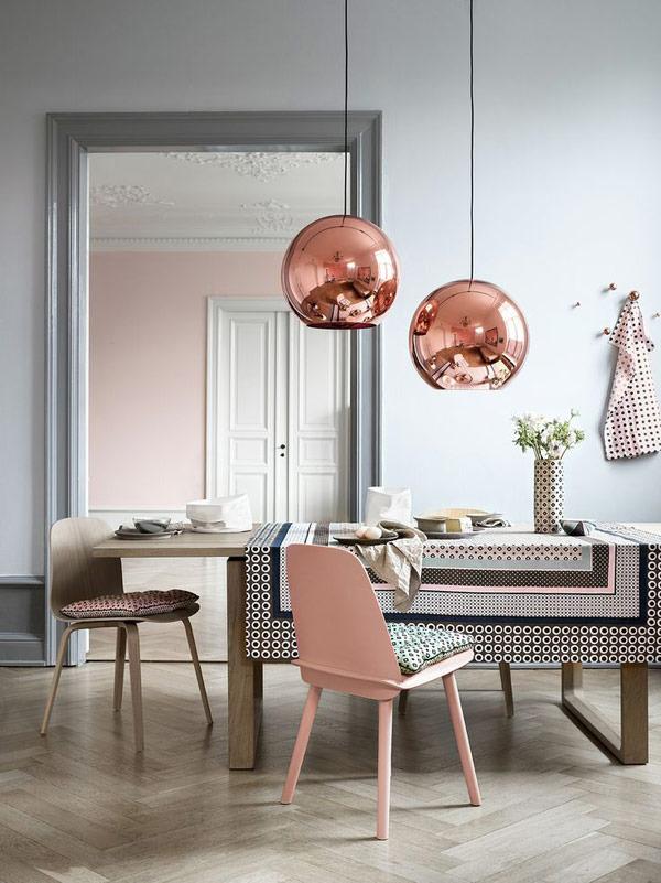 ideias-de-decoracao-com-rosa-claro-05