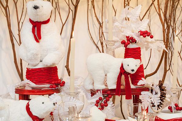 natal-mesa-branca-vermelha-urso-polar-d-filipa-open-house-recebendo-02