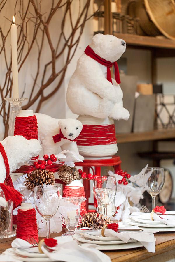 natal-mesa-branca-vermelha-urso-polar-d-filipa-open-house-recebendo-03