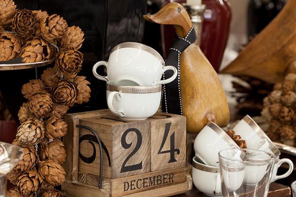 natal-mesa-vermelha-pato-d-filipa-open-house-recebendo-07