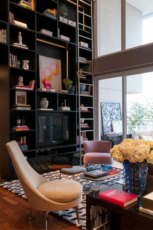 home-tour-apartamento-sao-paulo-nildo-jose-03
