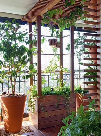 jardins-para-espacos-pequenos-13