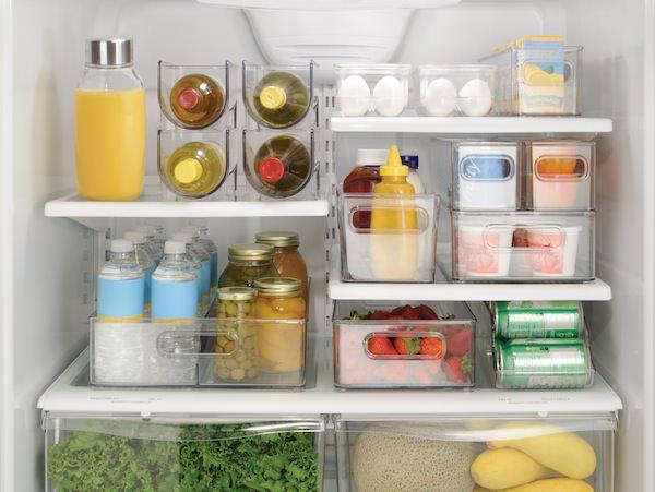 como-organizar-geladeira