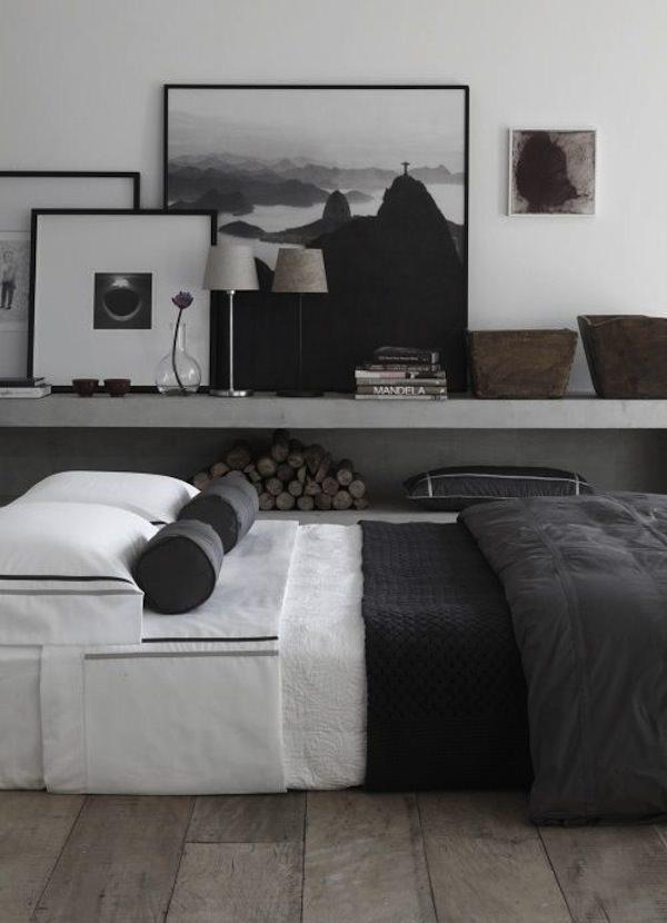quartos-cinza-7