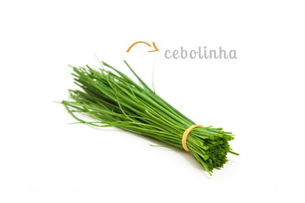 cz-decoracao-casa-ervas-cebolinha