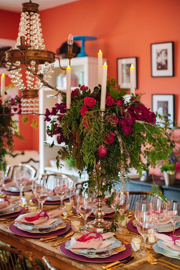 cz-decoracao-casa-casamento-tijana-joao-sala-de-jantar-de-cima-mini-wedding-t-razak-3-1