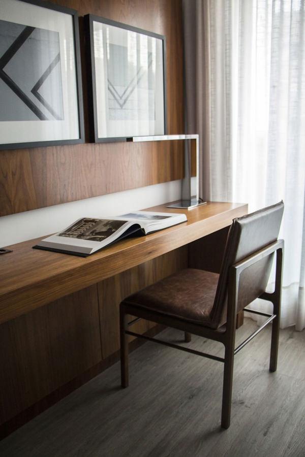 cz-decoracao-casa-home-tour-hotel-nomaa-19