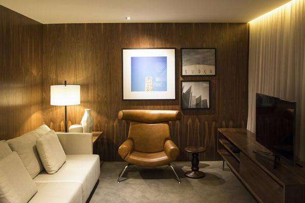 cz-decoracao-casa-home-tour-hotel-nomaa-5