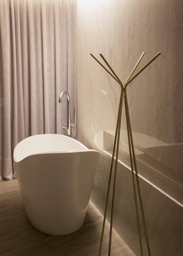 cz-decoracao-casa-home-tour-hotel-nomaa-6