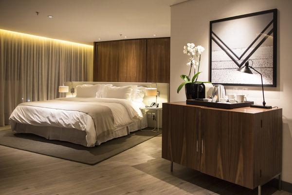 cz-decoracao-casa-home-tour-hotel-nomaa-7
